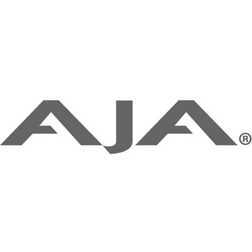 AJA-Logo_square