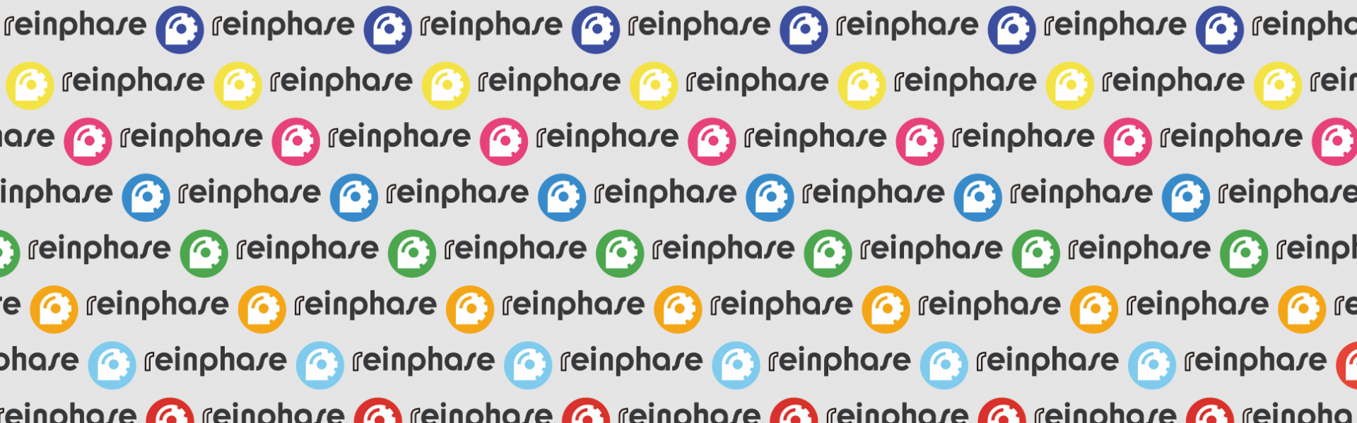 reinphase Inc.