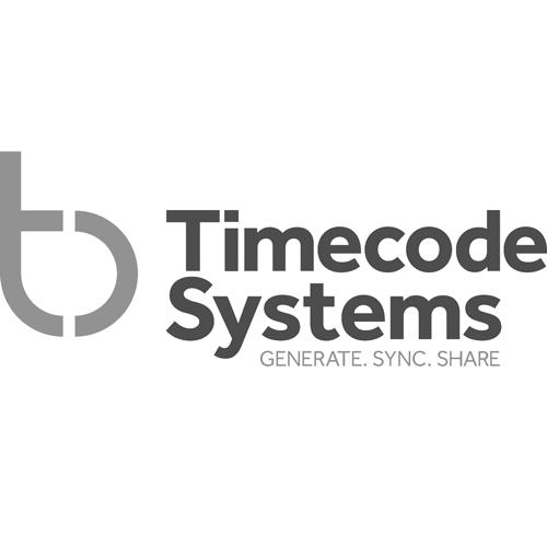 tcb_sys_logo_square